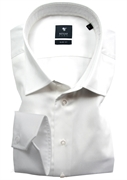Picture of MEN'S SHIRT ROBERT 113002