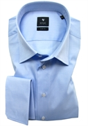 Picture of MEN'S SHIRT ROBERTO 113005