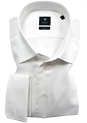 Picture of MEN'S SHIRT ROBERT 113006