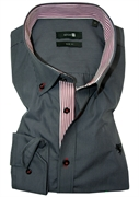 Picture of MEN'S SHIRT TOM 113044