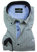 Picture of MEN'S SHIRT TOM 113041