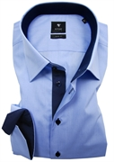 Picture of MEN'S SHIRT OLIVER 113062
