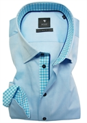 Picture of MEN'S SHIRT WILIAM 113084