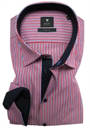 Picture of MEN'S SHIRT ANTHONY 113090