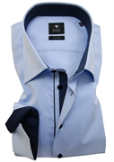 Picture of MEN'S SHIRT ANTHONY 313321