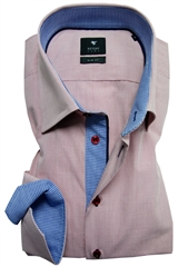 Picture of MEN'S SHIRT WILIAM 313313