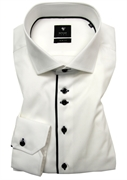 Picture of MEN'S SHIRT HENRY 313307