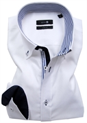 Picture of MEN'S SHIRT BILLY 313325