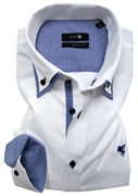 Picture of MEN'S SHIRT DANNY 313333