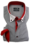 Picture of MEN'S SHIRT TOM 313329