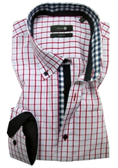 Picture of MEN'S SHIRT BILLY 313324
