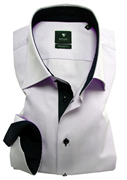 Picture of MEN'S SHIRT ANTHONY 313357