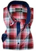 Picture of MEN'S SHIRT TOM 114035