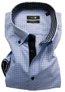Picture of MEN'S SHIRT TOM 114031