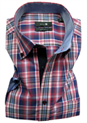 Picture of MEN'S SHIRT TOM  114032