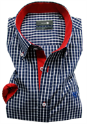 Picture of MEN'S SHIRT TOM 114034
