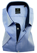 Picture of MEN'S SHIRT ANTHONY 114041