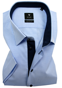 Picture of MEN'S SHIRT ANTHONY 114042
