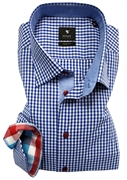 Picture of MEN'S SHIRT ANTHONY 114176