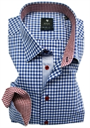 Picture of MEN'S SHIRT ANTHONY 114174