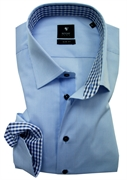 Picture of MEN'S SHIRT ANTHONY 114175