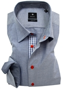 Picture of MEN'S SHIRT ANTHONY 114180