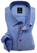 Picture of MEN'S SHIRT ANTHONY 114181