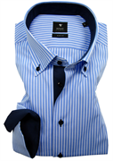 Picture of MEN'S SHIRT TOM 114283