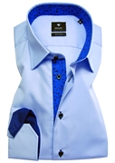 Picture of MEN'S SHIRT ANTHONY 114479