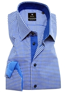 Picture of MEN'S SHIRT ANTHONY 114480