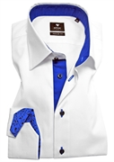 Picture of MEN'S SHIRT ANTHONY 114481