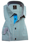 Picture of MEN'S SHIRT ANTHONY 114482