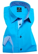 Picture of MEN'S SHIRT ANTHONY 114483