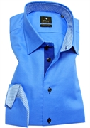 Picture of MEN'S SHIRT ANTHONY 114484