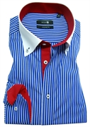 Picture of MEN'S SHIRT ANTHONY TOM 114512