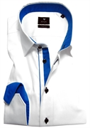 Picture of MEN'S SHIRT OSCAR 114475