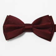 Picture for category BOW-TIE