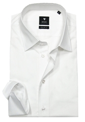 Picture of SHIRT ROBERT 314043