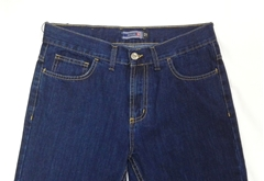 Picture of SPODNIE JEANS 316214 SLIM