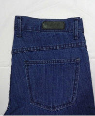 Picture of SPODNIE JEANS 316215 SLIM
